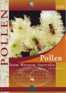 Pollen-at-a-glance-cover-small-214x300