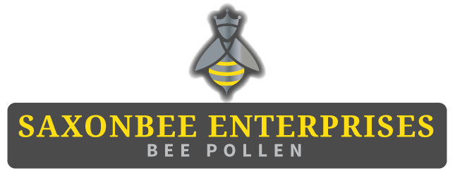 SaxonBee Enterprises